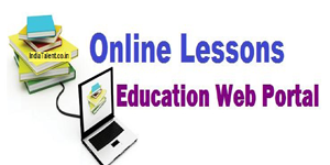 online education portal