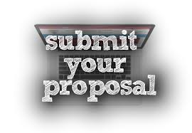 proposal submit